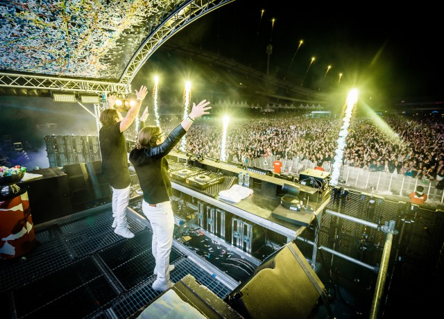 006 Axwell Ingrosso